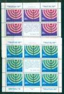 Yugoslavia 1984 Europa Sheetlets MUH Lot58632 - Yugoslavia