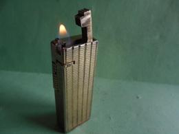 BRIQUET DOMINON LIGHTER Feuerzeug ENCENDEDOR ACCENDINO AANSTEKER ライター 打火机 Léttari Ljusare αναπτήρας ///////// - Briquets