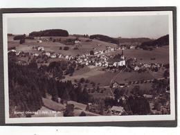 Alte AK OBEREGG Kleinformat St. Anton - AI Appenzell Rhodes-Intérieures