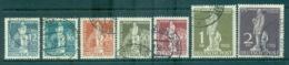 Germany Berlin 1949 Heinrich Von Stephan FU Lot70381 - Unclassified