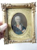 1800 WELLINGTON - COME DA FOTO - - Incisioni