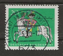 "1970-""Lügenbaron"" - [7] West-Duitsland"
