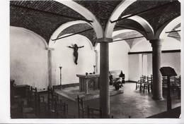 FAMIGLIA STUDENTI, Verbania-Intra, LA CAPPELLA, Unused Real Photo, Vera Fotografia, Postcard [22860] - Italy