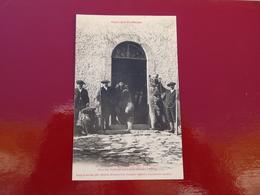 INVENTAIRE DE COMINAC N° 1 NOIR ET BLANC OURS DES PYRENEES MONTREUR D'OURS TOP COLLECTOR - France