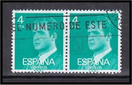 España 1996 Oso Pardo Personajes Populares  Misa Zaragoza 1997 Fauna Extincion Cine Español Manolete Lola Flores Camarón - 1931-Hoy: 2ª República - ... Juan Carlos I