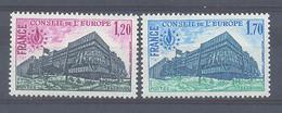 Año 1978 Nº 58/9 Aniv. Convencion Derechos Humanes - Servicio