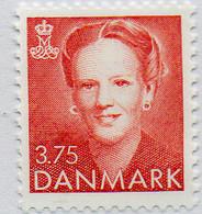 PIA - DANIMARCA -1997 : Uso Corrente - Regina Marghrete - Danimarca