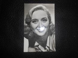 Celeste Holm  Echte Foto   Photo  20th Century Fox - Artisti