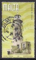 Malta (2001)  Mi.Nr.  1159  Gest. / Used  (2af41) - Malta