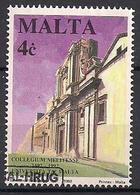 Malta (1992)  Mi.Nr.  900  Gest. / Used  (2af47) - Malta
