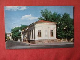 Goznak Club      Russia Moscow--  Ref 3160 - Russia