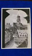 Memmingen Blick Auf St. Martin Und Auf St. Joseph Germany - Memmingen