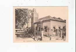 TLEMCEN 172 LE MUSEE ANCIENNE MOSQUEE DE SIDI BEL HASSEN  (PETITE ANIMATION) - Tlemcen