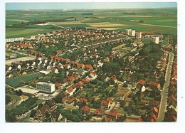 Sarstedt - Germany