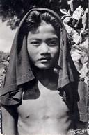 CPA CAMBODGE -cao-miên - Cambodia