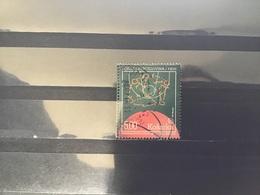 Bosnië & Herzegovina / Bosnia - Basketbal (5) 2015 - Bosnië En Herzegovina