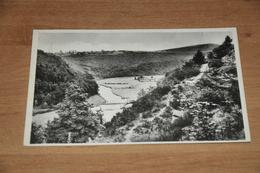 7836- LA ROCHE EN ARDENNE, PONT VICINAL ET VILLAGE DE CIELLE - La-Roche-en-Ardenne