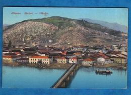 Albanie Albania Shqipëria Skutari Shkodra - Albanien