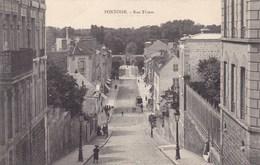 Val-d'Oise - Pontoise - Rue Thiers - Pontoise