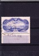 N°14 - Airmail