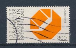 Duitsland/Germany/Allemagne/Deutschland 2000 Mi: 2124 Yt: 1956 (Gebr/used/obl/o)(4100) - Gebruikt