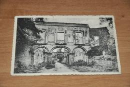 7844- ABBAYE DE VILLERS, PHARMACIE - Villers-la-Ville