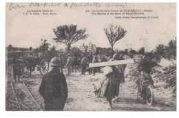 La Guerre 1914-15 - 502 - Le Ravin Et La Ferme De Beauséjour - Guerra 1914-18