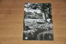 7849- ABBAYE DE MAREDSOUS - Anhée