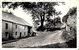 Winenne - Le Vieux Chemin Du Moulin - Beauraing