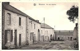 Winenne - Rue Des Déportés - Beauraing