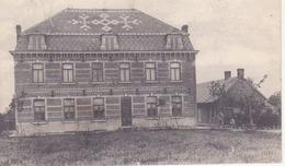 Maison De Thielt - Tielt