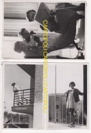 ^ 1936 OSTIA 3 FOTO 09 - Luoghi