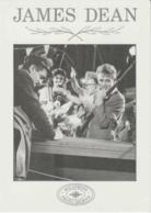 Postcard - James Dean, Card No..Spc2195 - Unused Very Good - Postales