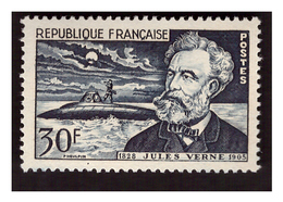 Timbre N° 1026*** Neuf - Unused Stamps