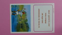 CALENDRIER 1979 - Pêche Sportive - Calendriers