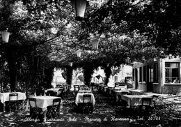 MARINA  DI  RAVENNA - Ravenna