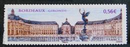 FRANCE - 2009 - ADH 339**- BORDEAUX - Adhésifs (autocollants)