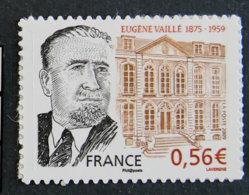 FRANCE - 2009 - ADH 369**- Eugène Vallée - Francia