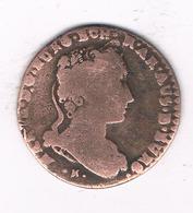 LIARD 1744 OOSTENRIJKSE NEDERLANDEN BELGIE /1246/ - Belgique