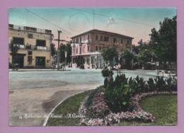 Bellariva Di Rimini - Centro - Rimini
