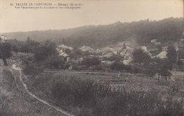 °°°  78 ORSAY  / LE GUICHET    ////   REF FEV. 19  //// N°  7870 - Autres Communes