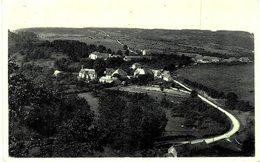 DOURBES  La Route D' Olloy. - Cul-des-Sarts