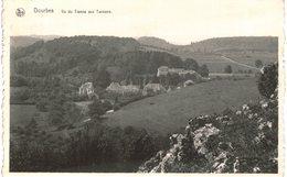 DOURBES Vu Du Tienne Aux Tassons. - Cul-des-Sarts