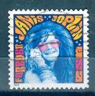 USA, Yvert No 4736 - Etats-Unis