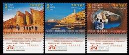 2012Israel2304-2306Tourism - Visit Israel - Israel