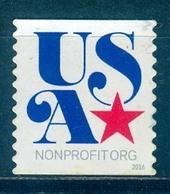 USA, Yvert No 116 - Estados Unidos