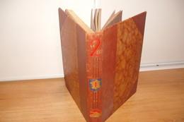 Lot De Livres De Thèmes - Cultural