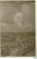 Hastings 1907; Tackleway And All Saints - Circulated. (Judges - Hastings) - Hastings