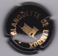 RARE MOUSSEUX BLANQUETTE DE LIMOUX LANGUEDOC-ROUSILLON - Mousseux