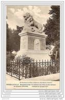 MUSSY - LA - VILLE ..-- MUSSON ..-- 1921 Vers BOUILLON ( Mr L ' Abbé BAGUET , Aumonier Ecole Pupilles ) . Voir Verso . - Musson